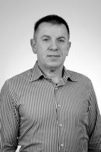 Roberto Iacuzzi