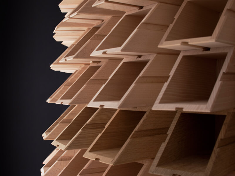 Tavoli moderni e sedie moderne di design by natisa for Complementi d arredo moderni vasi