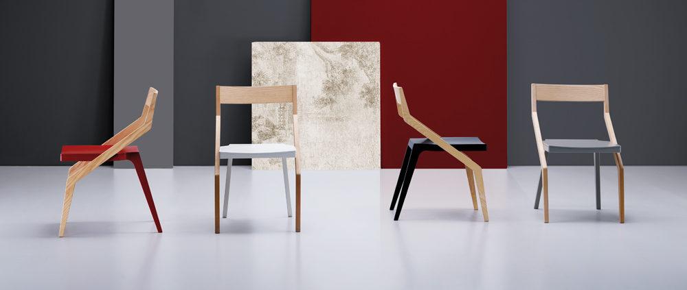 Top vedi tutte le sedie with sedie di design for Sedie icone design