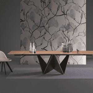 tavoli di design