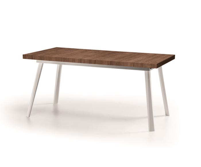 Tavoli da cucina Archivi - Natisa Srl - Tavoli e sedie di design ...