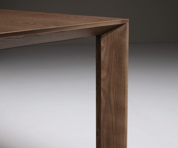 Tavoli e Sedie di Design By Natisa Azienda Certificata e di Qualità