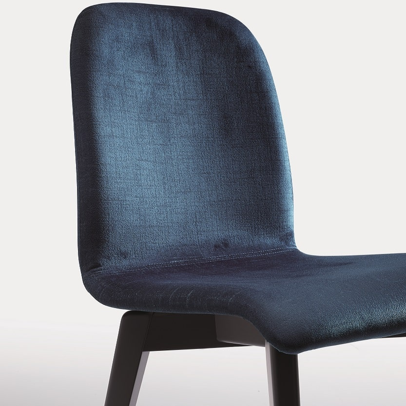 sedia design cucina modello ciao