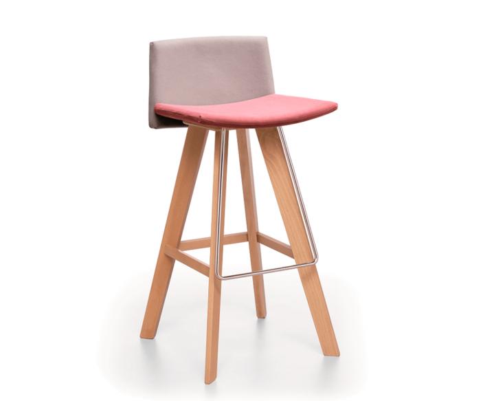 sedie di design archivi natisa srl tavoli e sedie di