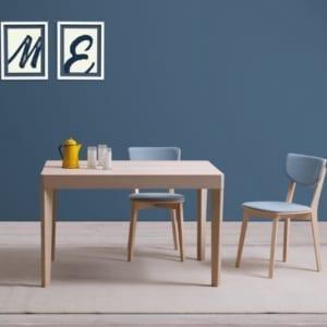 Tavoli da Cucina di Design Moderno