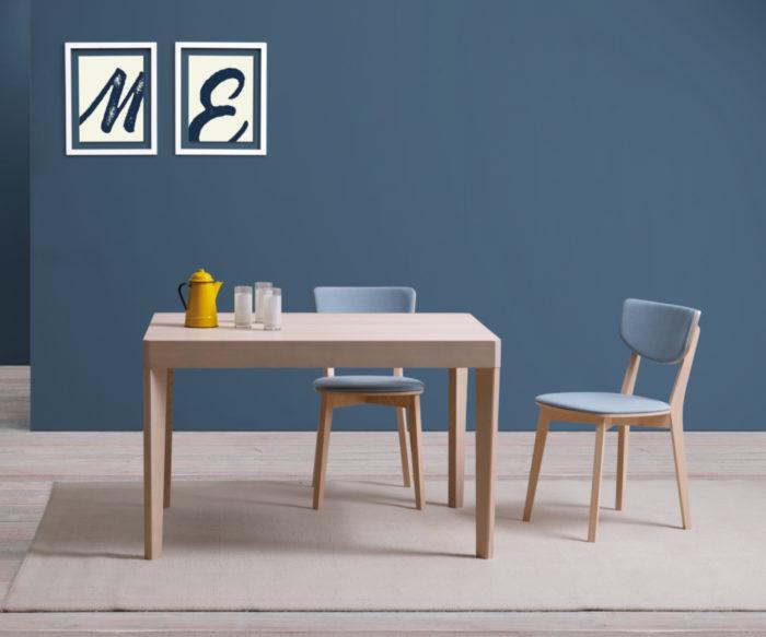 Tavoli da cucina Archivi - Natisa Srl - Tavoli e sedie di design in ...
