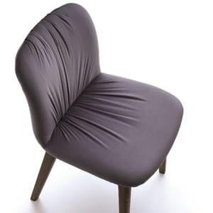 sedia di design Effie