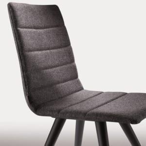 sedia design cucina modello firenze