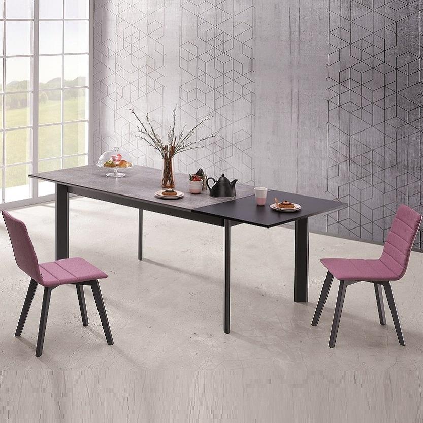 Tavoli Da Cucina Design.Kali Natisa Design Tavoli Da Cucina Tavoli Di Design