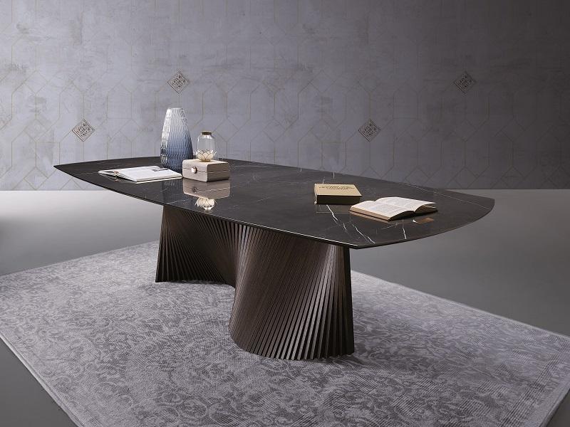 Natisa | Tavoli e Sedie di Design Made in Italy