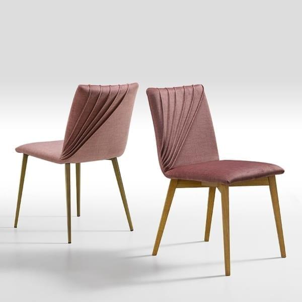 sedie di design Fan