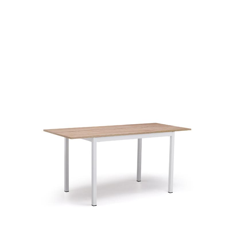 Tavoli Da Cucina Design.Linea Natisa Design Tavoli Da Cucina Tavoli Di Design